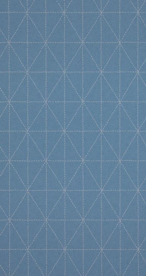 Tapeta na stěnu BN Stitch 219030 - BN International