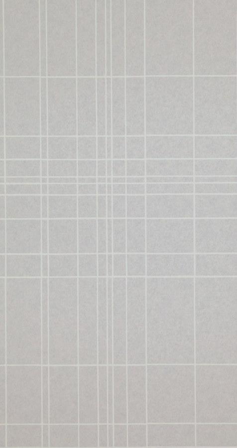 Tapeta na stěnu BN Stitch 219071 - BN International