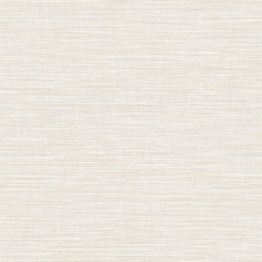 Tapeta imitace textilu Wara 69581000 - Caselio