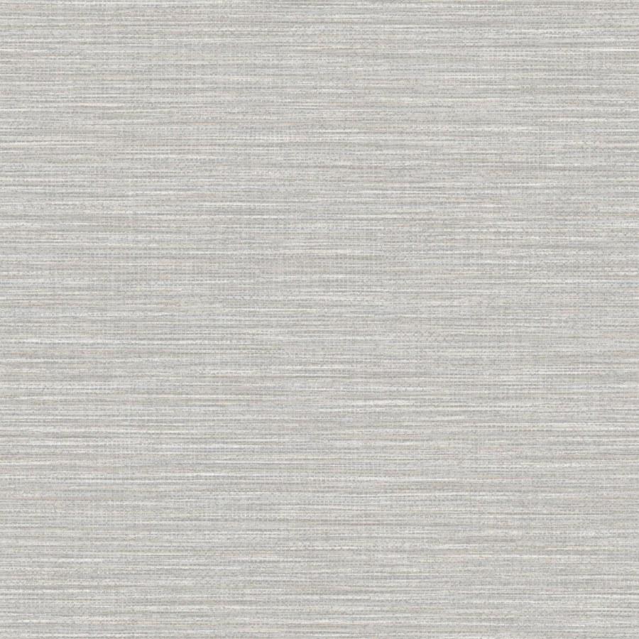 Tapeta imitace textilu Wara 69589244 - Caselio