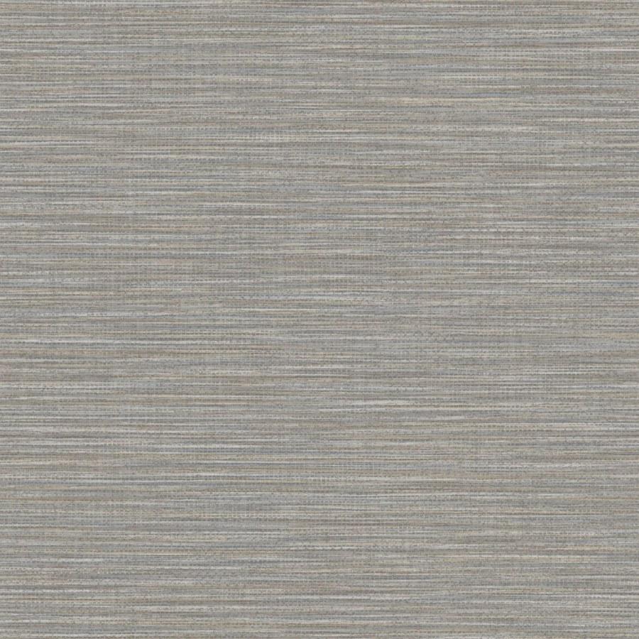 Tapeta imitace textilu Wara 69589310 - Caselio