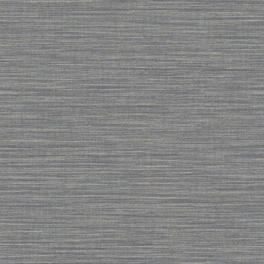 Tapeta imitace textilu Wara 69589460 - Caselio