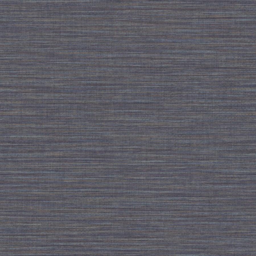 Tapeta imitace textilu Wara 69589569 - Caselio