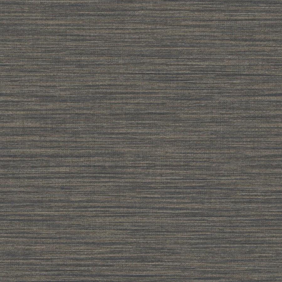 Tapeta imitace textilu Wara 69589611 - Caselio