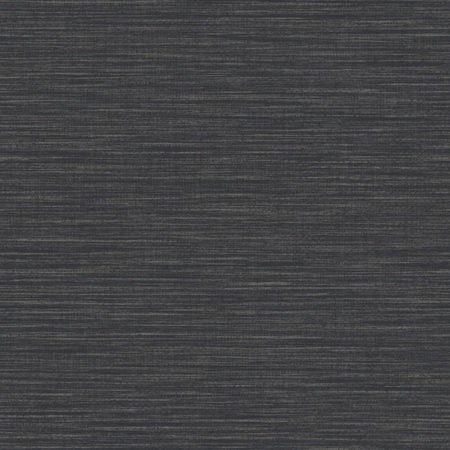 Tapeta imitace textilu Wara 69589790 - Caselio