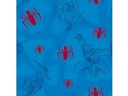Tapeta Spiderman 73199 Tapety skladem
