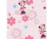 Tapeta Minnie 72199 Tapety skladem