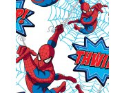 Tapeta Spiderman 73299 Tapety skladem