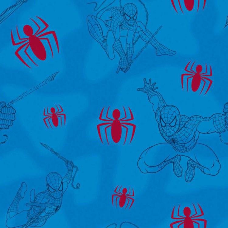 Tapeta Spiderman 73199 - Tapety skladem