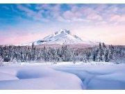 Fototapeta Mountain Graceful 124 Fototapety skladem