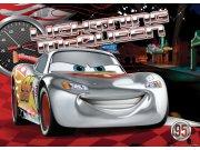 Fototapeta AG Cars FTDNM-5244 | 160x110 cm Fototapety
