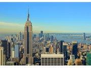Fototapeta AG New York FTNS-2471 | 360x270 cm Fototapety