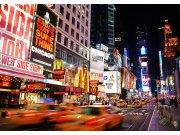 Fototapeta AG Manhattan FTNS-2473 | 360x270 cm Fototapety