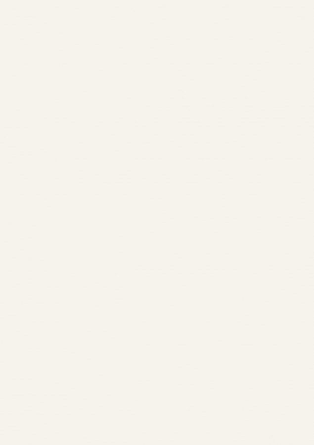 Samolepící folie Krémová lesklá 200-3215 d-c-fix - Tapety samolepící