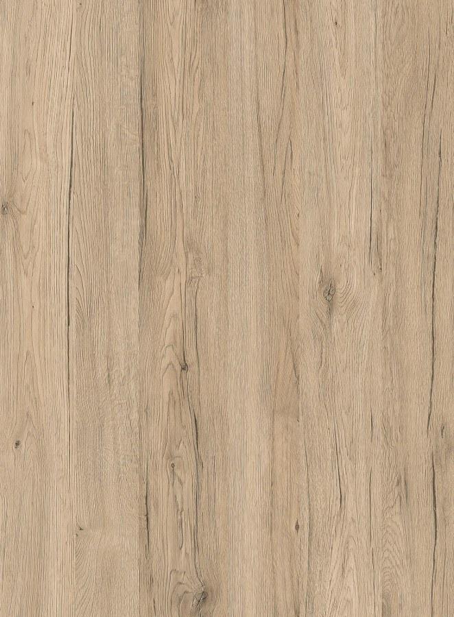 Samolepící folie Dub sanremo pískový 200-5597 d-c-fix - Tapety samolepící