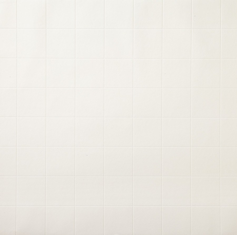 Vinylový obklad-tapeta Ceramics 270-0150 | šíře 67,5 cm - Tapety skladem
