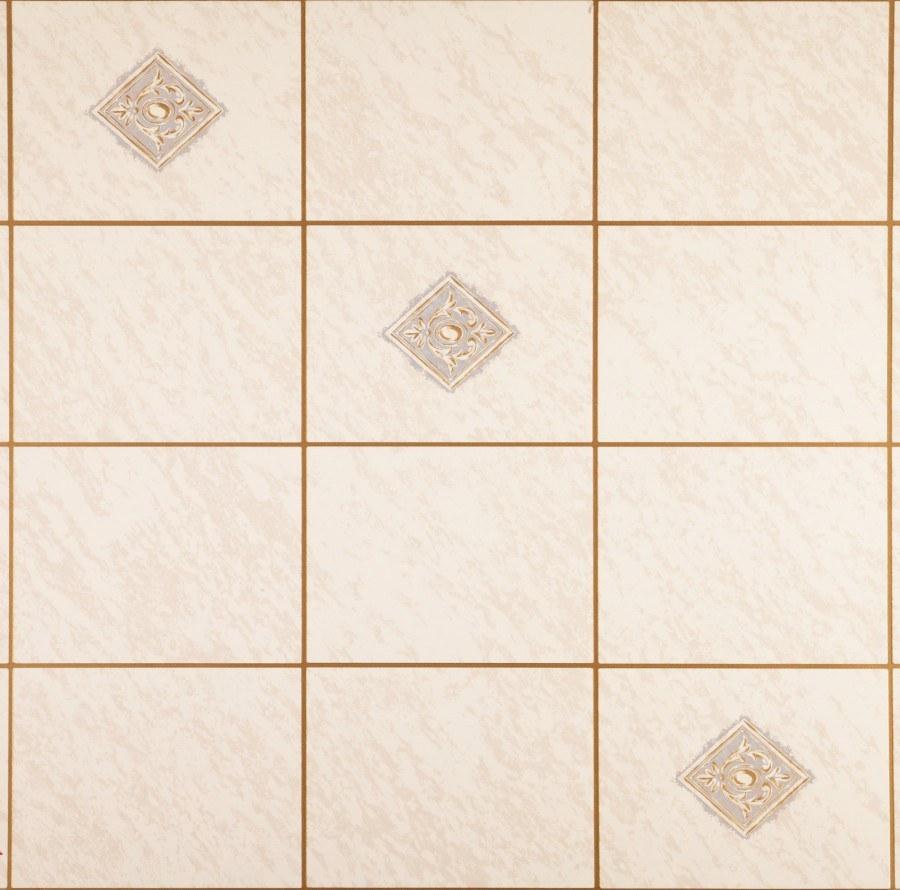 Vinylový obklad-tapeta Ceramics 270-0151 | šíře 67,5 cm - Tapety skladem