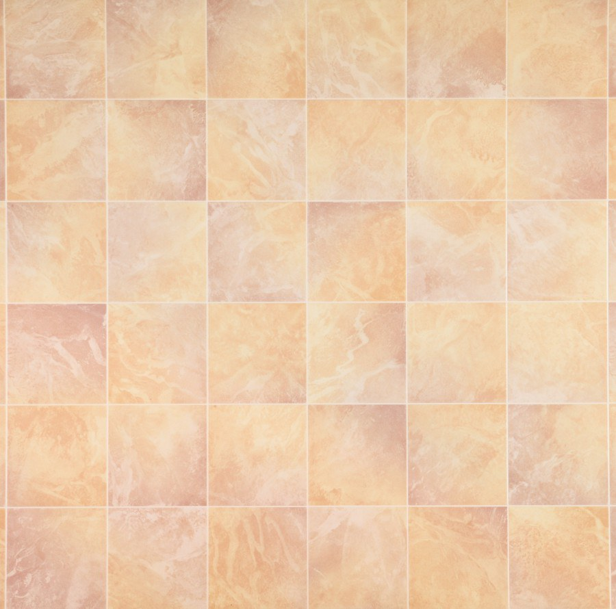 Vinylový obklad-tapeta Ceramics 270-0153 | šíře 67,5 cm - Tapety skladem