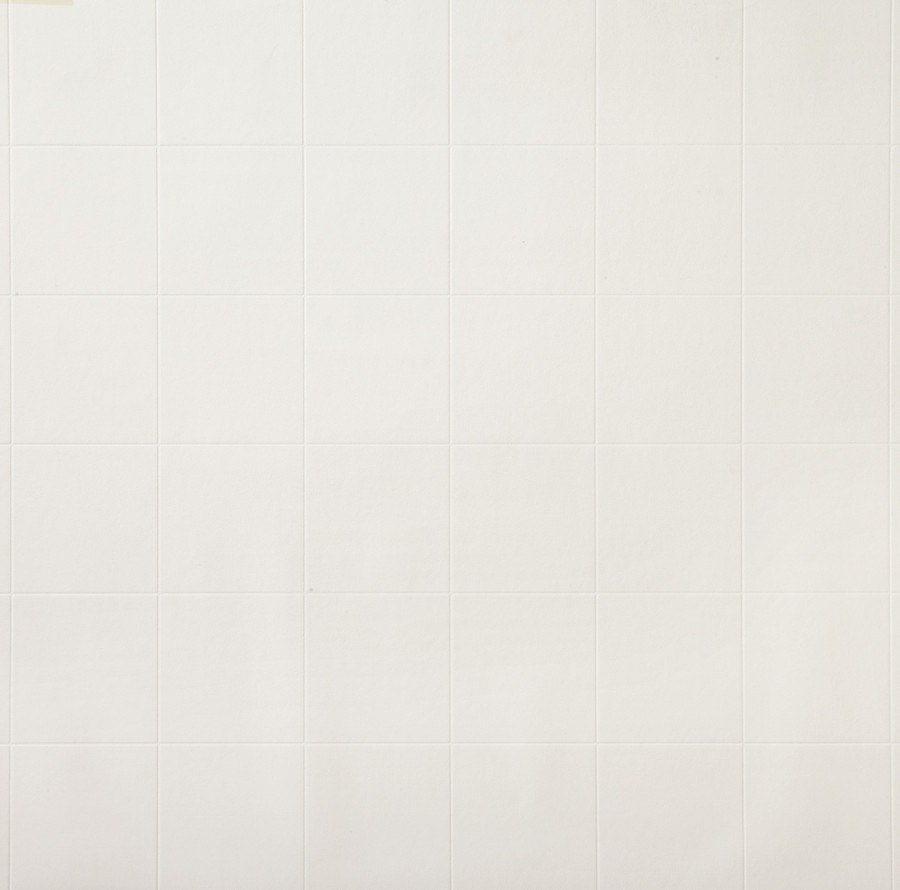 Vinylový obklad-tapeta Ceramics 270-0158   šíře 67,5 cm - Tapety skladem