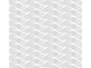 Vinylový obklad-tapeta Ceramics 270-0165 | šíře 67,5 cm Tapety skladem