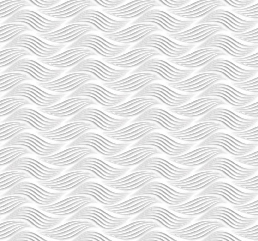 Vinylový obklad-tapeta Ceramics 270-0165 | šíře 67,5 cm - Tapety skladem