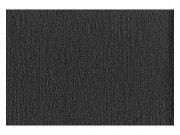 Vliesové tapety na zeď 6598-10 | rozměry 0,53 x 10,05 m Výprodej