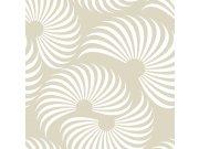 Tapeta Floral Kingdom 8110002 Tapety skladem