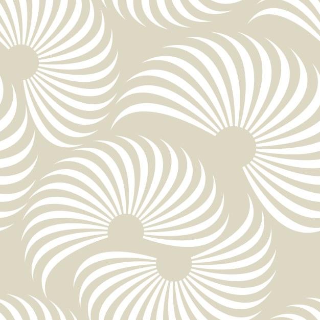 Tapeta Floral Kingdom 8110002 - Tapety skladem