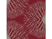 Tapeta Floral Kingdom 8180001 Tapety skladem