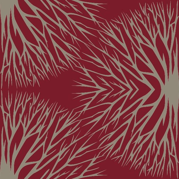 Tapeta Floral Kingdom 8180001 - Tapety skladem