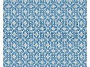 Tapeta oilily atelier 30269-1 Tapety skladem