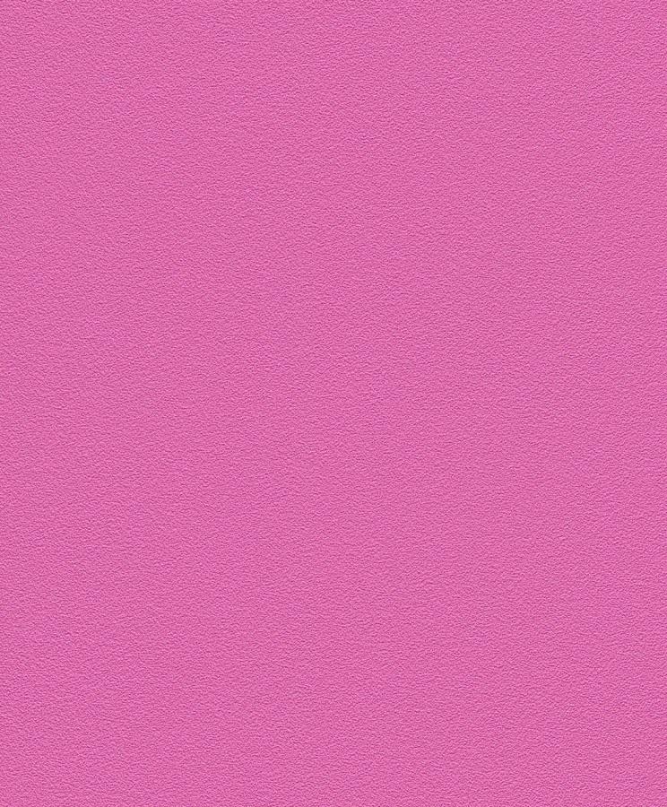 Tapeta Kids & Teens růžová 740295 - Rasch