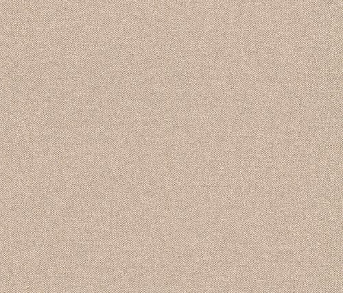 Tapeta Etro béžová 515701 | lepidlo zdarma - Rasch