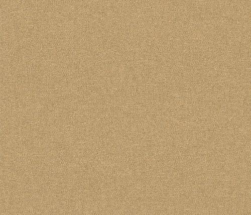 Tapeta Etro zlatá 515718 | lepidlo zdarma - Rasch