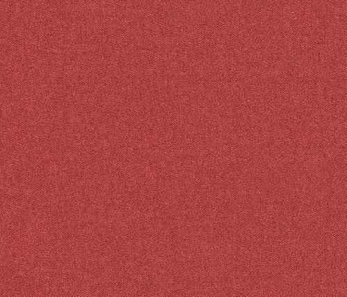 Tapeta Etro červená 515732 | lepidlo zdarma - Rasch