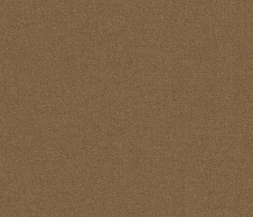 Tapeta Etro bronzová 515794 | lepidlo zdarma - Rasch