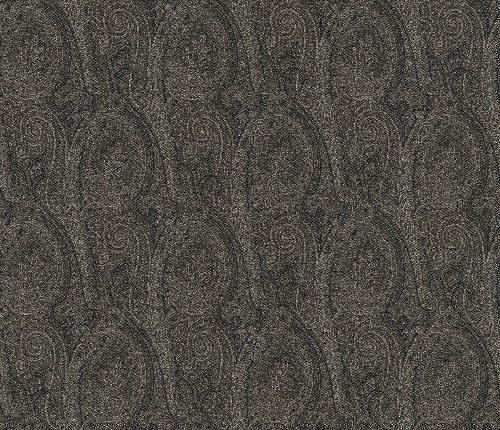 Tapeta Etro abstrakce antracitová 513950 | lepidlo zdarma - Rasch