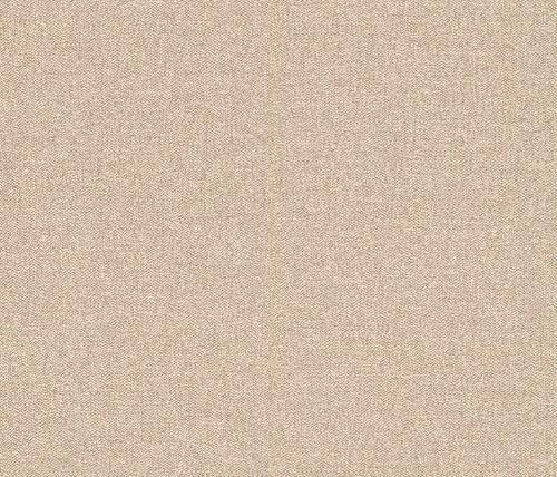 Tapeta Etro bílá káva 515756 | lepidlo zdarma - Rasch