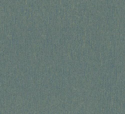 Tapeta Etro petrolejovo zlaté 517552 | lepidlo zdarma - Rasch