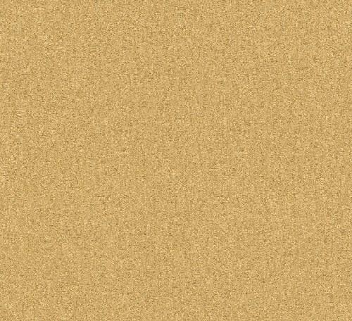 Tapeta Etro zlaté 517545 | lepidlo zdarma - Rasch