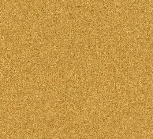 Tapeta Etro zlaté lesklé 517569 | lepidlo zdarma - Rasch