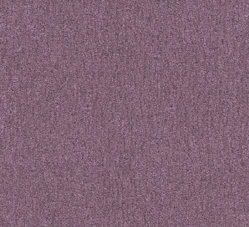 Tapeta Etro fialová 517507 | lepidlo zdarma - Rasch