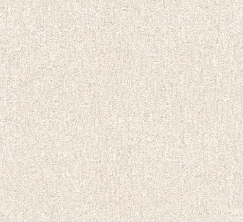 Tapeta Etro smetanová 517514 | lepidlo zdarma - Rasch