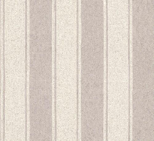Tapeta Etro pruhy smetanovo béžová 515909 | lepidlo zdarma - Rasch