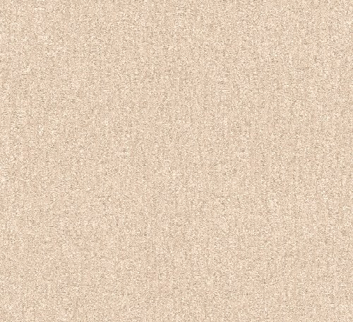 Tapeta Etro světle béžová 517538 | lepidlo zdarma - Rasch