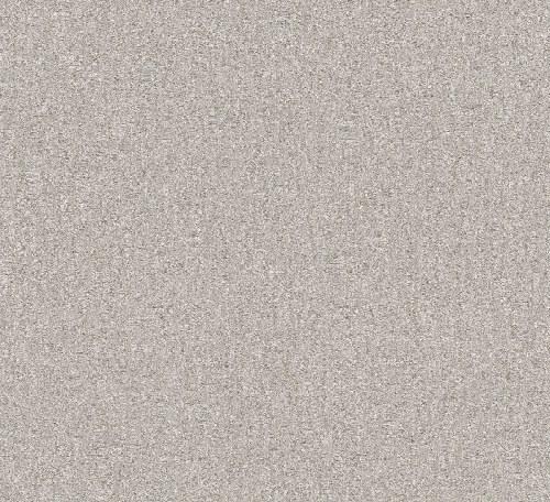 Tapeta Etro šedé 517576 | lepidlo zdarma - Rasch