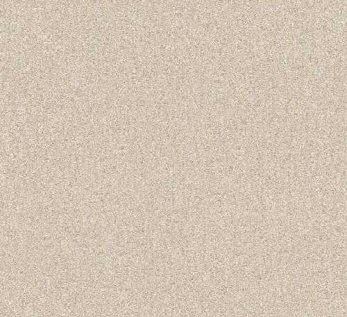 Tapeta Etro béžová 517521 | lepidlo zdarma - Rasch