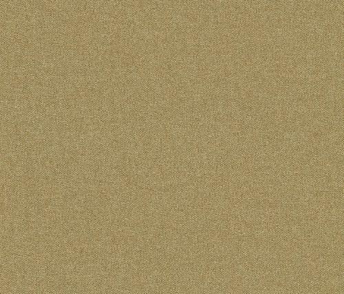 Tapeta Etro khaki 515763   lepidlo zdarma - Rasch