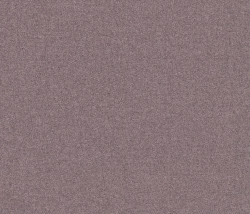 Tapeta Etro šedo fialová 515787 | lepidlo zdarma - Rasch