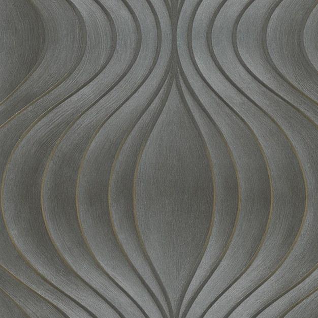 Tapeta Colani Evolution 56323 - Marburg